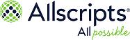 allscripts.png