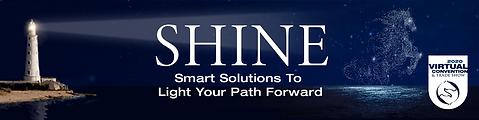 SHINE - AAEP Virtual Convention 2020