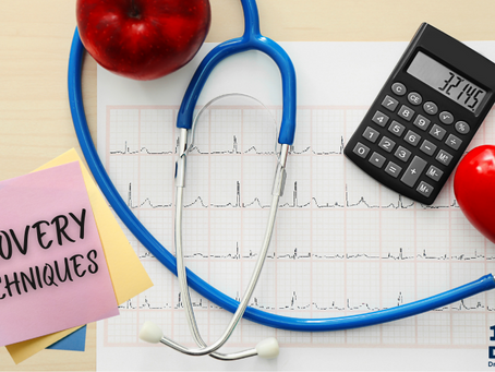Making Your Medical Practice More Efficient For a Post-Pandemic Recovery
