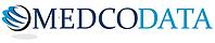 MedcoData Logo.png