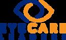 eye-care-leaders-logo.png
