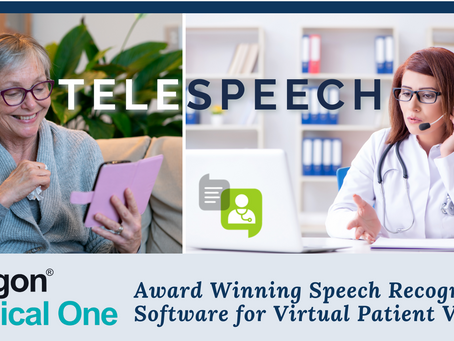 Simplify Your Virtual Office Visits With a HIPAA-Compliant Telehealth Solution