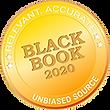 spot-hc-black-book-2020-seal.png