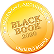 spot-hc-black-book-2020-seal.png
