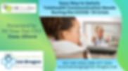 IMYD WebinarSlide1.png