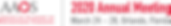 AAOS_2020_AM_Logo_Lockup_Red.png