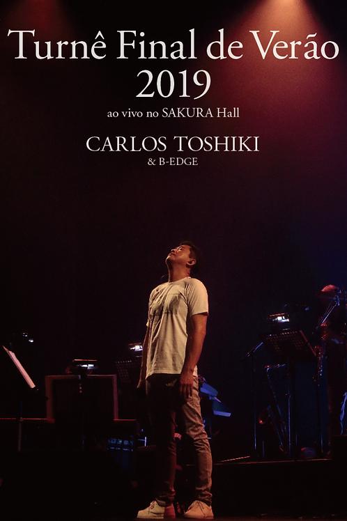 さくらホール Live DVD