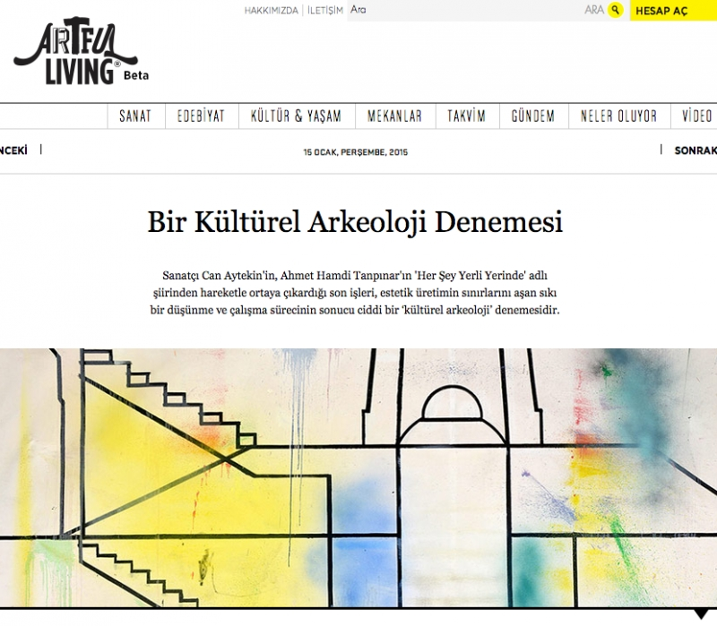 13-CANAYTEKİN-ARTFULLIVING-KASIM2014.png