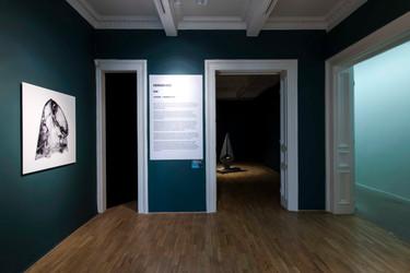 Versus Art Project - Emirhan Eren - Raw.