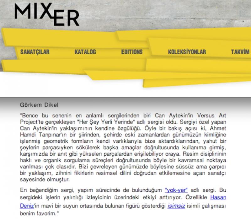 14-CANAYTEKİN-MIXER-KASIM2014.png
