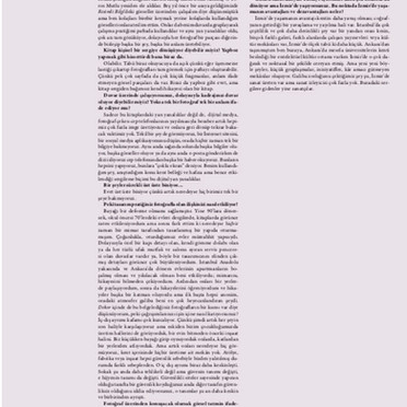 METEHAN ÖZCAN | DEKOR