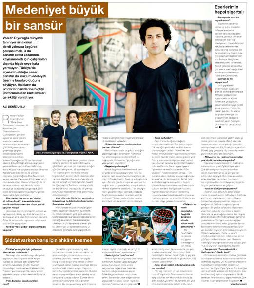cumhuriyetpazar_20130922_02_volkan-diyaroglu.jpg