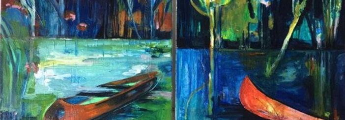 Petits_formats_terminés_#painting_#artwo