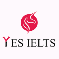 Yes IELTS.png