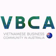VBCA.png