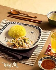 restaurant_marketing.jpg