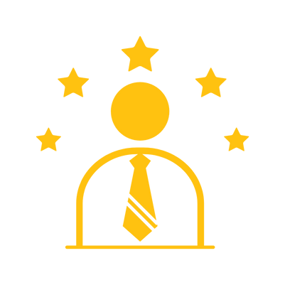 Personal Branding Service