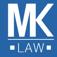 MK Logo-crop.png