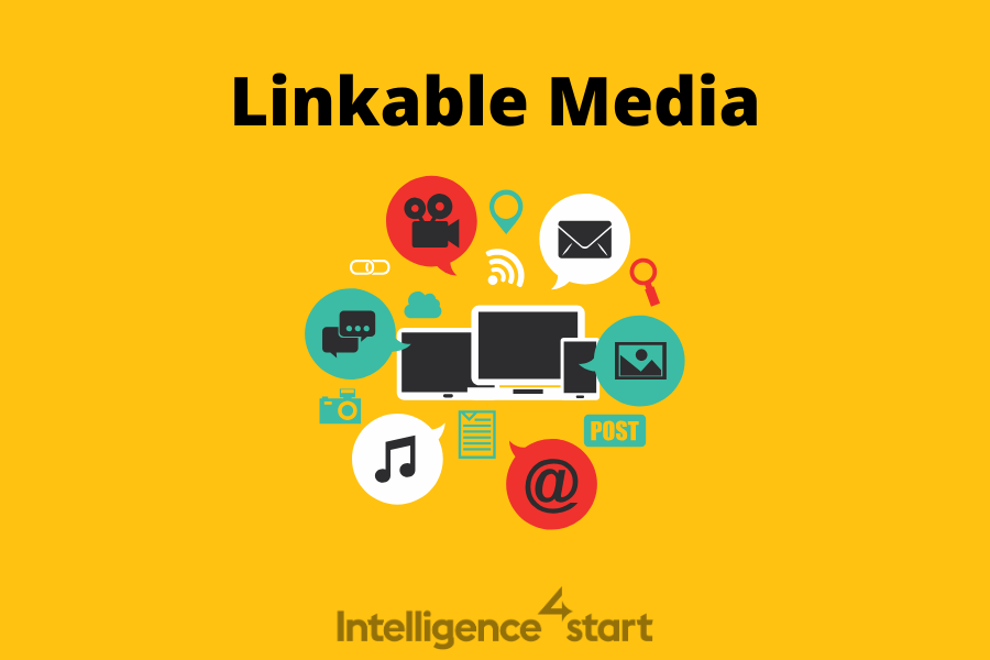 linkable assets in backlink building