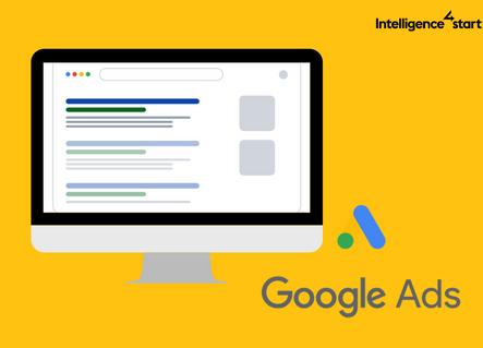 The Beginner Guide of Google Ads for 2020