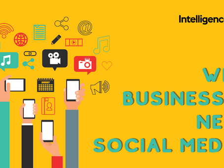 8 Benefits of Social Media and Best Practices for Businesses