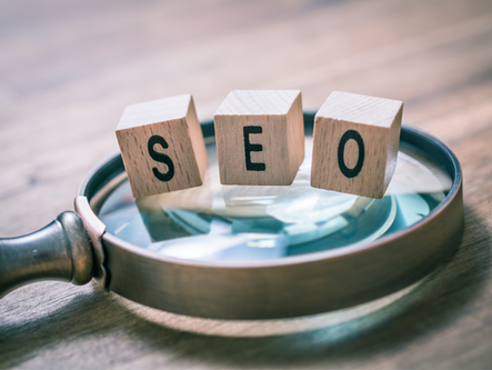 What is Search Engine Optimisation: a Beginner's Guide in 2020