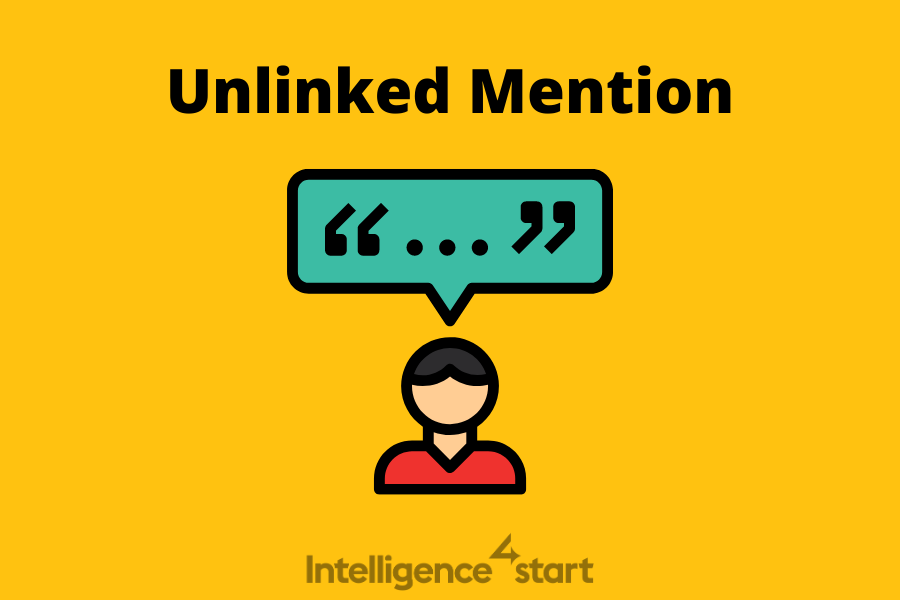 unlinked mention in backlink building
