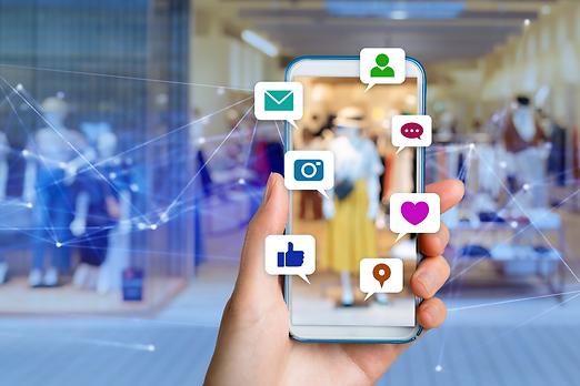 Facebook Ads/ Social Media Ads