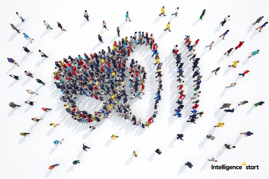 Buy Online Ads to Promote Ecommerce Webiste