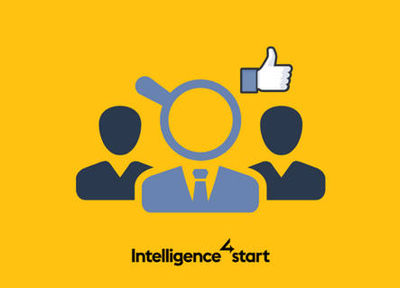 How to Target Audience on Facebook Ads