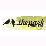 Park Coffee Lounge.png