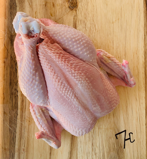 pasture whole chicken .png
