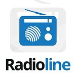https://www.radioline.co/listen-to-air-romana-radio-latinbeats