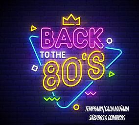 80s 90s.jpeg