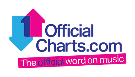 oFFICIAL CHARTS.png