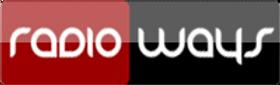 radioways-logo-grand.png