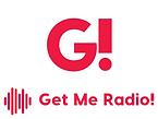 https://www.getmeradio.com/stations/airromanaradio-3705/?station_id=3705