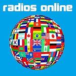 https://radios.com.do/region/otras-regiones-2/#air-romana