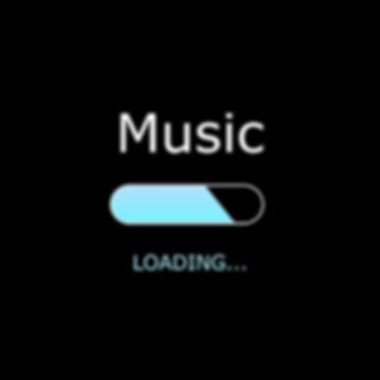 MUSICLOAD.jpG