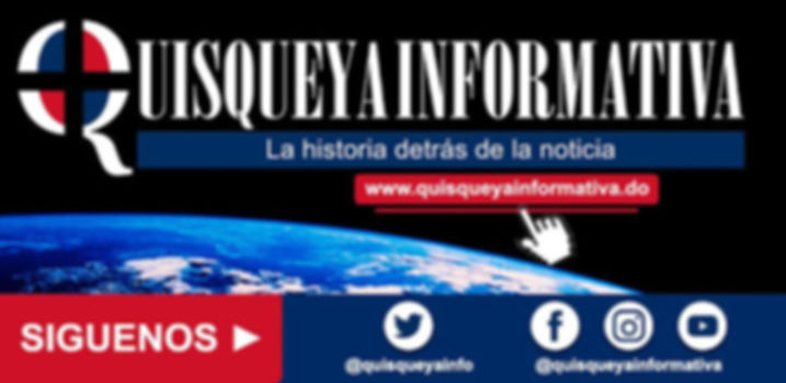 Dominican News