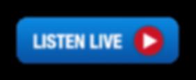 ListenLiveAIRRomanaRadio.png