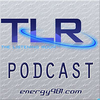 http://www.energy981.com/tlr
