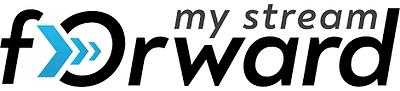 http://forwardmystream.com/station/airromanaradio