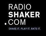 RadioShaker