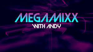 Conducido por DJ ANDY desde Canadá | Viernes 6:00 - 8:00 PM EST