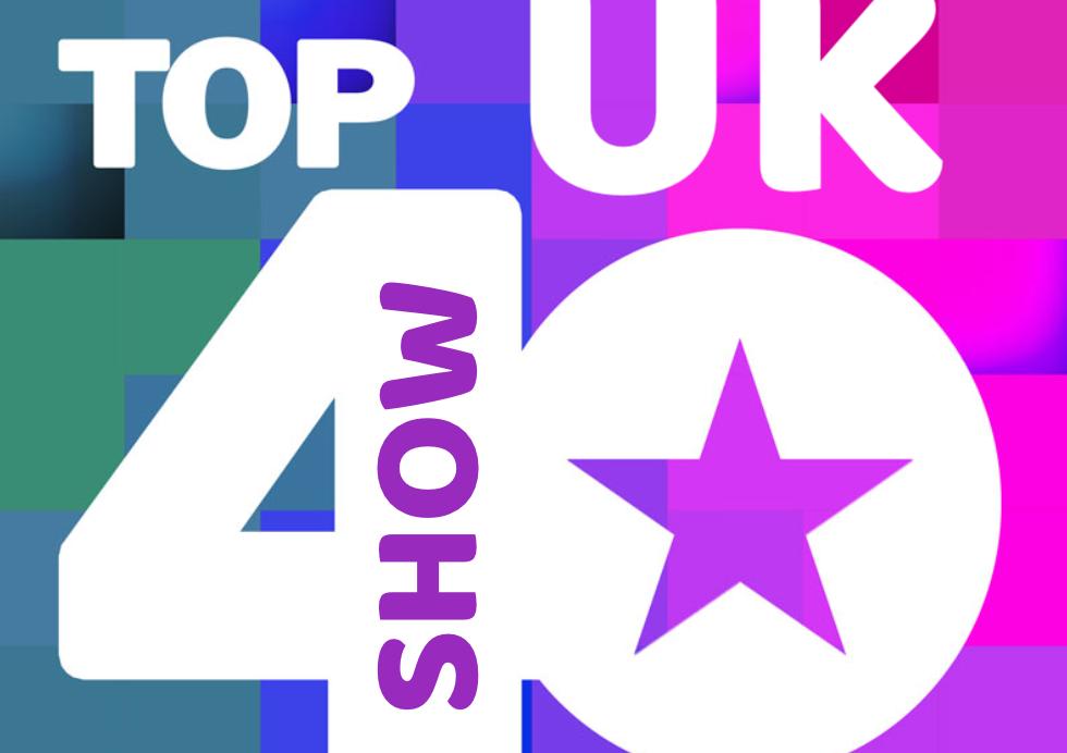 The UK Singles Chart