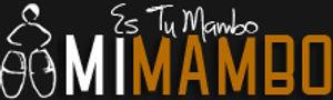 MiMambo.com
