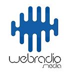 https://www.webradio.media/ecouter-AIR-Romana-Radio---Latino-Beats-7683