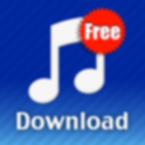 DownloadMusic.png