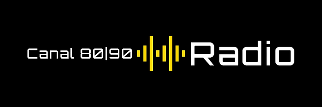 Canal8090radio.com